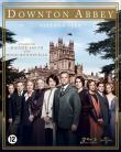Downton Abbey : Saison 4 [Import Belge] (Blu-Ray)