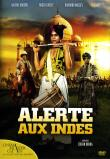 Photo : Alerte aux Indes