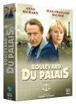 Boulevard du Palais - Coffret 4 DVD Partie 2 (DVD)