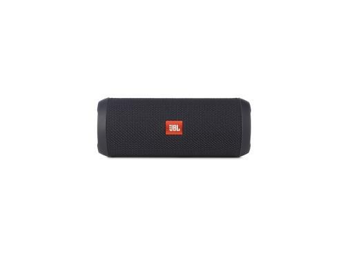 Enceinte JBL Flip 3 Bluetooth Noir