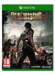 Dead Rising 3 GOTY Edition Apocalypse Xbox One - Xbox One