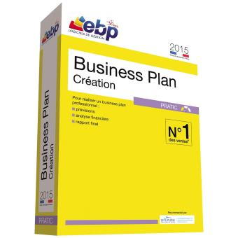 Free sample of business plan for small business picture 3
