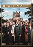 Downton Abbey : Saison Quatre [Import belge] (DVD)