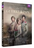 Guerre & Paix (Blu-Ray)