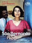 Photo : São Bernardo