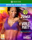 Zumba World Party Xbox One - Xbox One