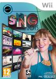 Let's Sing 2015 Wii - Nintendo Wii