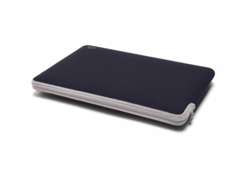 Housse Neoprene MacBook Pro  Navy Stone a