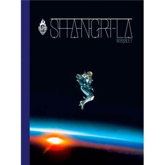 """Résultat de recherche d'images pour """"shangri la bd"""""""