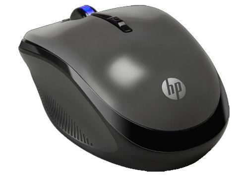 Fnac.com : Souris sans fil HP X3300 Gris - Souris. Remise permanente de 5% pour les adhérents. Commandez vos produits high-tech au meilleur prix en ligne et retirez-les en magasin.