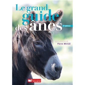 Le grand guide des nes 2 me dition broch pierre for Le guide des prix