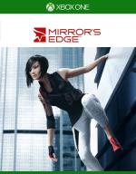Mirror's Edge Xbox One - Xbox One