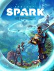 Project Spark Xbox One - Xbox One