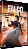 Falco - Saison 4 (DVD)