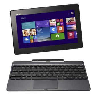 "Tablette Asus T100TA-DK002H 10,1"""