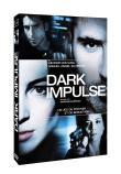 Photo : Dark Impulse