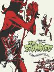 The Zumbies