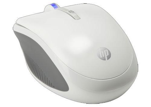 Fnac.com : Souris sans fil HP X3300 Blanc - Souris. Remise permanente de 5% pour les adhérents. Commandez vos produits high-tech au meilleur prix en ligne et retirez-les en magasin.