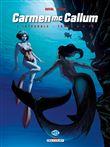 Carmen Mc Callum
