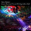 Steve Hackett - Genesis revisited live at the Royal Albert Hall Edition Deluxe 2 CD + 2 DVD + Blu-Ray