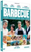 Barbecue DVD