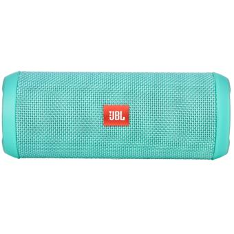 enceinte jbl flip 3 bluetooth menthe mini enceintes achat prix fnac. Black Bedroom Furniture Sets. Home Design Ideas