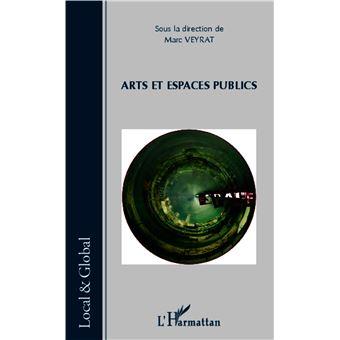 Arts et espaces publics broch marc veyrat achat - Art et cuisine marc veyrat ...