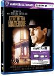 Il était une fois en Amérique - Warner Ultimate (Blu-ray + Copie digitale UltraViolet) (Blu-Ray)