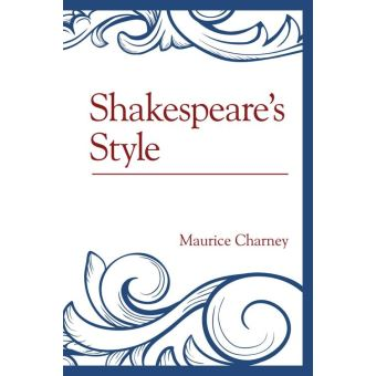 shakespeare writing style William shakespeare's style of writing was borrowed from the conventions of the day and adapted to his needs overview shakespeare's first plays were written in the conventional style of the day he wrote them in a stylised language that does not always spring naturally from the needs of the characters or the drama.