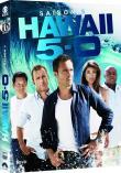 Hawaii 5-0 - Saison 5 (DVD)