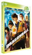 Dragonball Evolution (DVD)