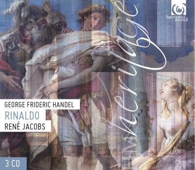 Handel-Rinaldo 1507-1