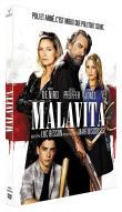 Malavita (DVD)
