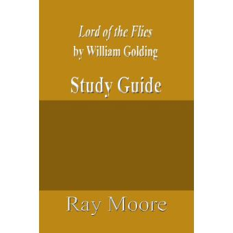 an analysis of the topic of the lord of the flies by william golding William golding lord of the flies is quite a rare and popular topic for writing an essay, but it certainly is in our database i'm looking for i'm looking in.