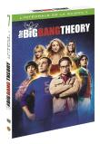 The Big Bang Theory - Saison 7 (DVD)