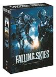 Falling Skies - Saisons 1 - 3 (DVD)