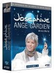 Joséphine, ange gardien - coffret 7 (DVD)