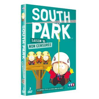 South Park - South Park