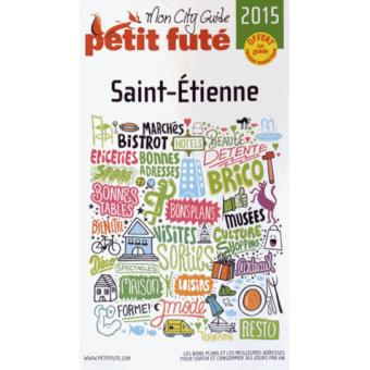 petit fut saint etienne edition 2015 broch collectif achat livre prix. Black Bedroom Furniture Sets. Home Design Ideas