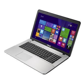 PC Portable Asus Premium RLJ TYT  a w