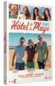 Hôtel de la plage - Saison 2 (DVD)