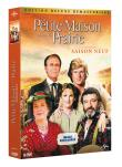 Saison 9 - DVD (DVD)