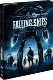 Falling Skies - L'intégrale de la saison 3 (DVD)