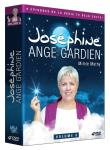 Joséphine, ange gardien - coffret 8 (DVD)