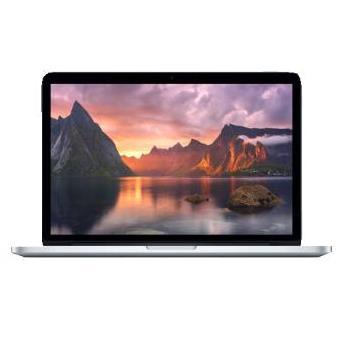 macbook pro retina  fnac omega