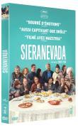 Photo : Sieranevada DVD