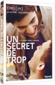 Un secret de trop DVD