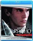 American psycho - Edition Blu-Ray (Blu-Ray)