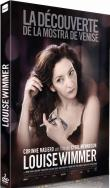 Louise Wimmer - Coffret 2 DVD (DVD)