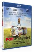 Pop Redemption (Blu-Ray)